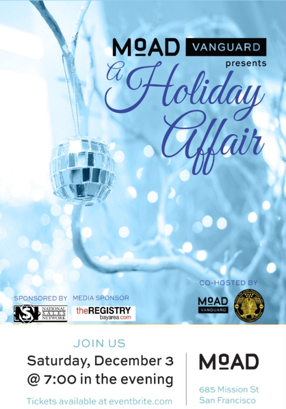 flyer-vanguard-holiday-invite-2016-7pm-media_sponsor-700x1000