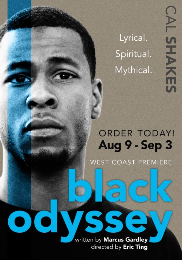 flyer-black-odyssey-cst_bo17_v1_700x1000