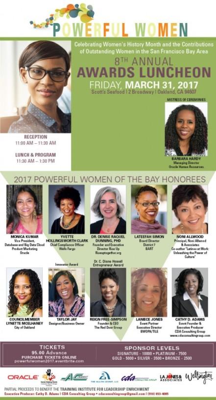 flyer-most-powerful-women-2017-554x1024